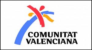 Comunidad-Valenciana