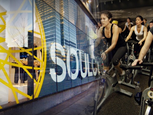 BEAU_IE_SOULCYCLE_4-19-12_REFIMAGE1_640X480