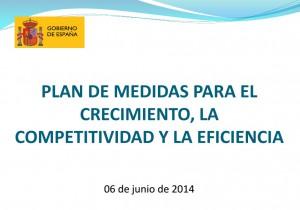 PLAN-DE-MEDIDAS-PARA-CRECIMIENTO-COMPETITIVIDAD-Y-EFICIENCIA