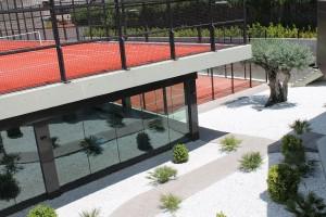 proyecto-instalaciones-deportivas-1153