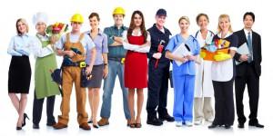fomentar-el-empleo-1024x512