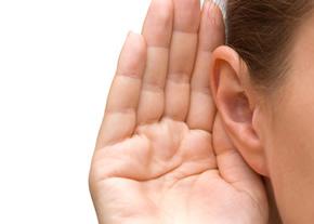 la-importancia-de-saber-escuchar-al-cliente