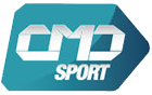 Noticia CMD Sport