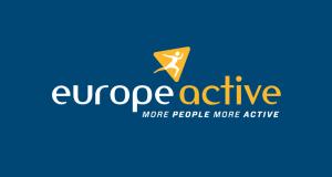 Logo-EuropeActive