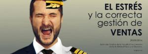 banner_face_web_Valencia_2016