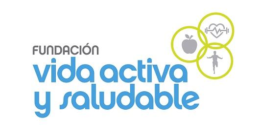 logo_fundacion_vida_activa_saludable1